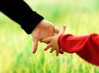 Affare Affido: che business il dramma dei minori strappati