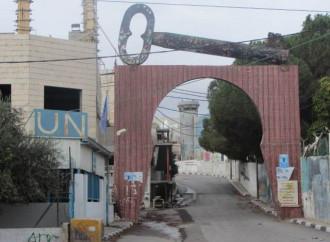Gli Usa tagliano i fondi all'Unrwa, fabbrica di rifugiati