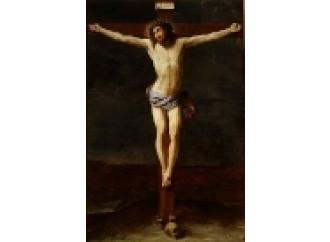 La storia della croce secondo Guénon