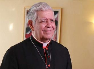"""Il cardinal Urosa: """"Maduro deve dimettersi"""""""