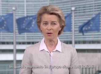 Green Deal e Covid-19, quante contraddizioni per l'Europa