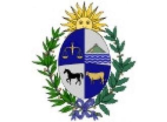 L'Uruguay congelato nel suo anticlericalismo