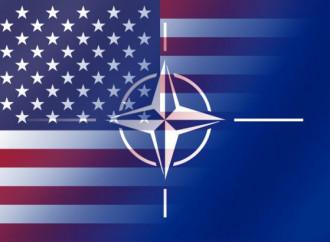 La Nato a 70 anni genera più problemi che soluzioni