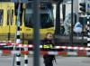 """Strage su un tram a Utrecht. Ma mai dire """"terrorismo"""""""