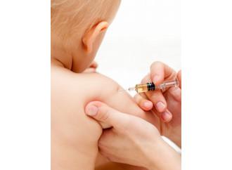 Vaccini, l'Emilia Romagna li impone negli asili