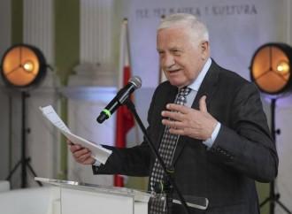 La Polonia ha ragione, la democrazia in Europa è a rischio