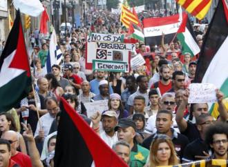 Spagna, antisemitismo di ritorno dal volto umanitario