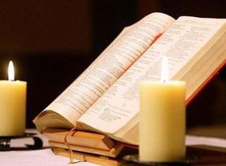 Genuine and lasting Faith