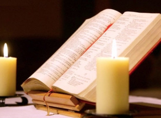 Condemn the sin, not the sinner