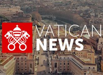 Vaticano apre a farmaco blocca-pubertà