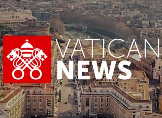 Vaticano apre a farmaco blocca-pubertà. Così tradisce la Chiesa