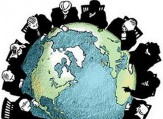 Governo mondiale? Non in nome della Chiesa