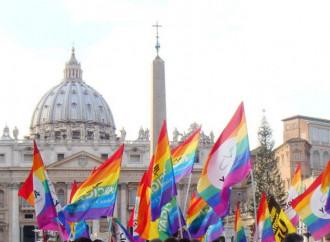 Benedizioni gay e Vetus Ordo: doppiopesismo in Vaticano