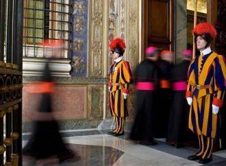 Processo finanza-Vaticano. I motivi di uno scandalo