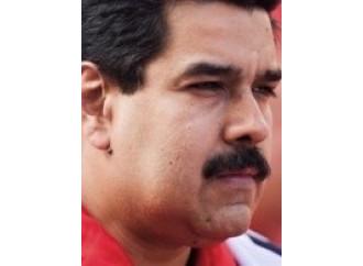 """""""La Tumba"""", il carcere dove Maduro uccide gli oppositori"""