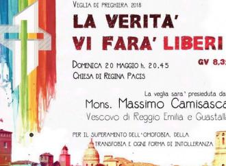 Da Bergamo a Palermo, arriva il club dei vescovi gay-friendly