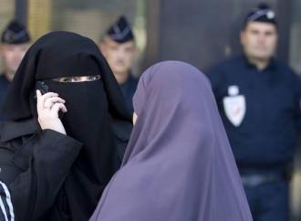 Germania, vietato il velo in tribunale