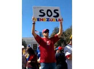 Venezuela, il populismo reale visto da un italiano