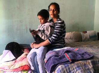 Cresce in America Latina l'insofferenza nei confronti degli emigranti venezuelani