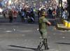 Una proposta di pace per il Venezuela. Conte aderirà?