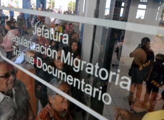 Fuga dal Venezuela, la peggior crisi migratoria