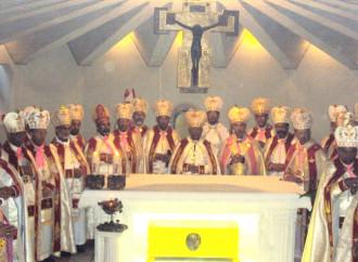 India e depenalizzazione omosessualità: i vescovi rispondono