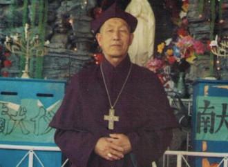 Nuovi arresti di cattolici sotterranei