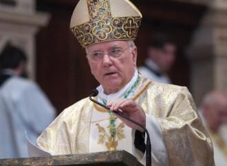 Il vescovo di Vicenza, il non giudicare e la DSC