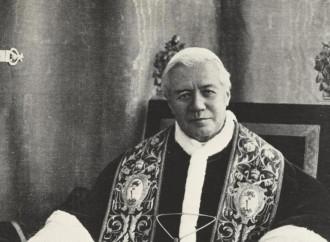 Pio X, il papa che identificò i nemici dentro la Chiesa