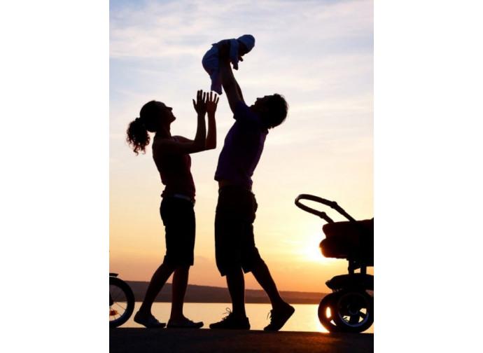 In difesa della famiglia