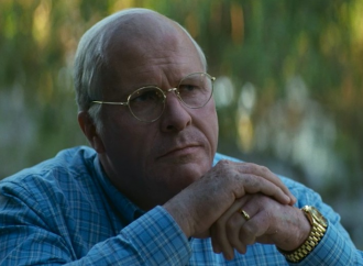 Cheney, il vice da demonizzare (per il futuro)