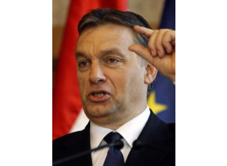 Viktor Orban vince contro i luoghi comuni