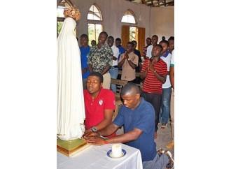 Quante ragioni per pregare il Rosario