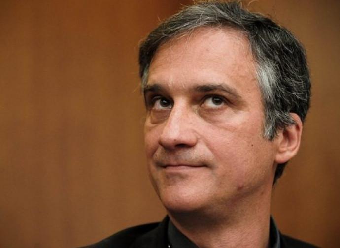 Monsignor Viganò