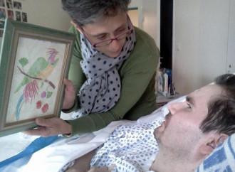 Francia, il dottor Morte ha fretta di uccidere Vincent