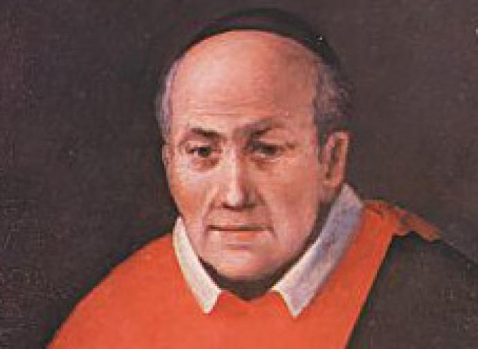 Vincenzo Romano, ritratto