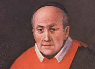 Un parroco sugli altari: Vincenzo Romano sarà Santo