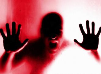 Lo studio: se la vittima è gay, lo è anche il carnefice