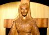 La Vergine di Akita chiama i suoi figli alla conversione