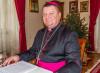 Soldi, abusi e omosessualità, così si perde la Chiesa croata