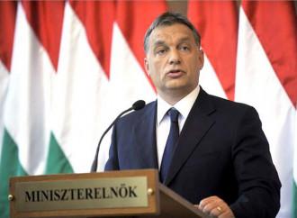 Ungheria, le politiche per la natalità danno frutti