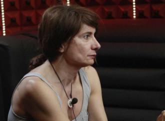 """Luxuria: """"Sono una donna transgender, non una donna"""""""