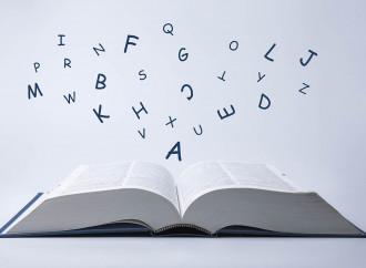 Il Devoto alla lingua Lgbt