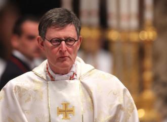 Germania, sette vescovi si ribellano all'intercomunione