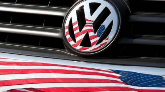 Volkswagen, amare lezioni da una truffa