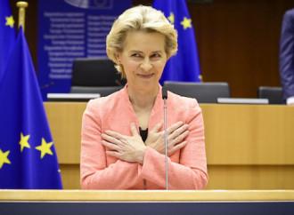 Adozioni gay, così l'Ue cerca di imporle agli Stati