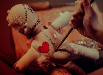 Festa per i poveri: così la Chiesa pensa di fermare i voodoo