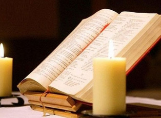 Ecumenism for returning to the true Faith