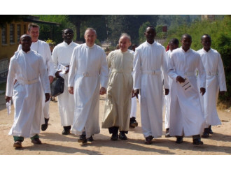 L'ospedale cattolico apre all'eutanasia per i malati