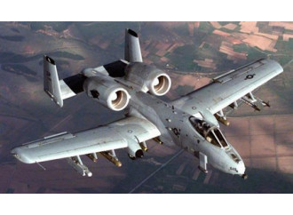 Gli Usa tornano isolazionisti. Tagli al Pentagono